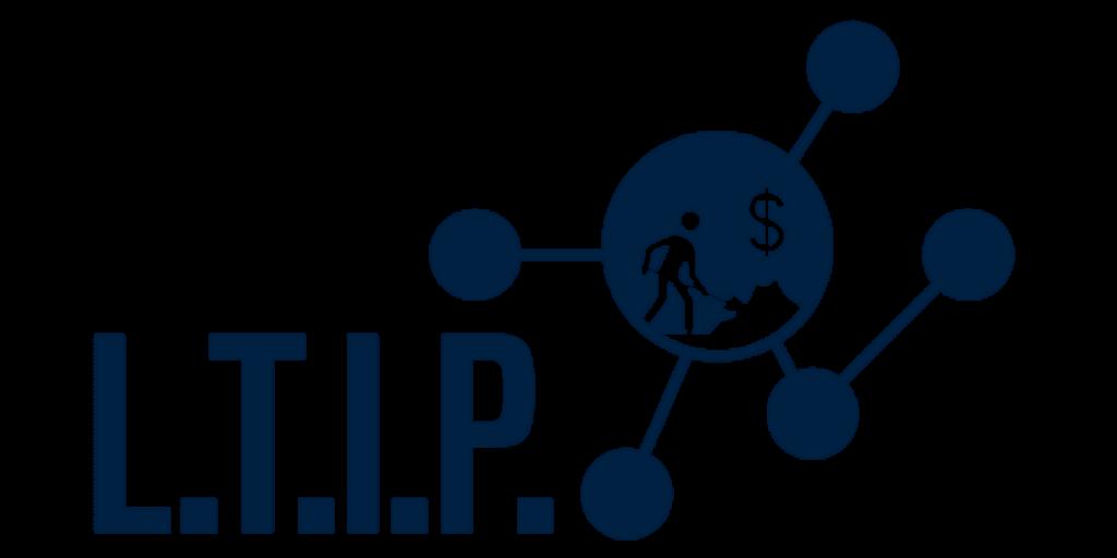 LTIP logo