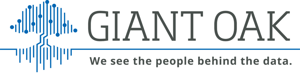 Giant Oak logo